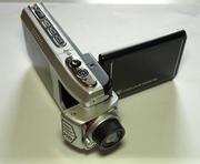 Видеорегистратор F900LHD II Full HD