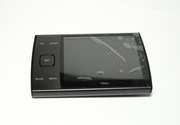 Двухкамерный видеорегистратор DVR H-209 (S3000L)