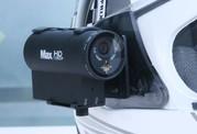 Спортивная камера Max Q82