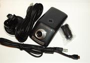 видеорегистратор Mobile-i S2 OiTEZ Full HD