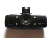 видеорегистратор Samoon DV5E5 GPS