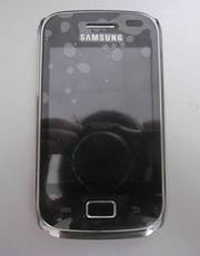 Копия смартфона Samsung N 7100 Galaxy Note II   Android 2.3.6