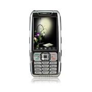 Качественный и недорогой телефон Donod D908