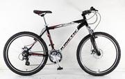 Купить горный велосипед  Kinetic Space,  продажа велосипеедов