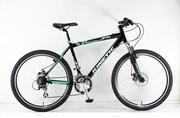 Купить горный велосипед  Kinetic Strike,  продажа велосипедов