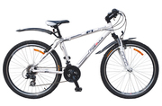 Купить горный велосипед Formula F1,   продажа велосипедов