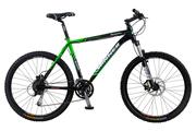 Купить горный велосипед  Winner Avalanche,  продажа велосипедов