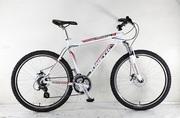 Купить горный велосипед Kinetic Crystal,  продажа велосипедов
