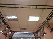 Продам прожектора направленного белого света  с 4-х створчатыми шторк