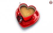 Оздоровительный кофе,  органический чай