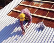 Изготавливаем крыши из профнастила,  ондулина,  шифера и поликарбоната