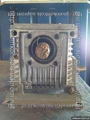Продам 2 Ч 80-40 редукторы 2Ч 80-31 5