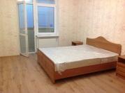 Сдам 3 комнатную квартиру в новострое ул Ростовская,