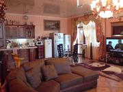 Продам дом Вашей мечты в Крыму,  г.Севастополь