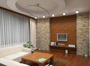 Ремонт кухни и балкона совмещение,  Симферополь