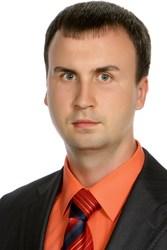 Опытный адвокат в Симферополе и Крыму