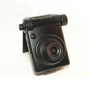 автомобильный видеорегистратор GSE 520 OEM