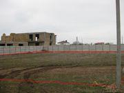 От собственника! Продается земельный участок в пгт.Николаевка,  АР Крым