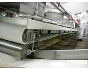 Комплектующие и запчасти для оборудования пищевой промышленности