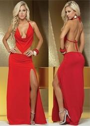 Купить Вечерние длинные платья.
