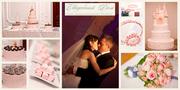 Идеальная свадьба в Крыму