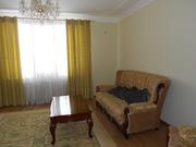 Сдам 2 комнатную квартиру ул Гагарина