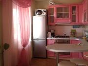 Сдам 3 комнатную квартиру ул СЕвастопольская,  26