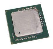На продажу выставлены процессоры Intel SL73L