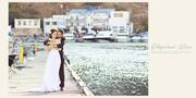 Места для свадьбы в Крыму
