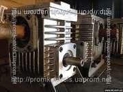 Одноступенчатый червячный редуктор 2Ч-80