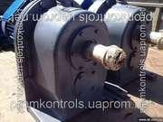 Мотор-редукторы - МЦ2С-100