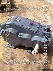 Купить редуктор РМ-250