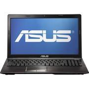 Продается ноутбук Asus x401u