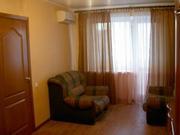 Сдам посуточно,  почасово 1 комнатную квартиру в Симферополе