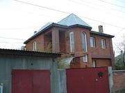 Продаётся  дом с гаражом   Севастополь