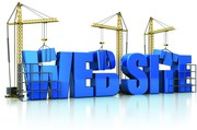 Создаем сайты любой сложности.