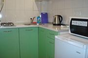 Сдам 1-комнатную уютную квартиру у моря в Ялте!