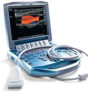 Продаю портативный УЗИ аппарат экспертного класса SonoSite Micromaxх