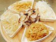 Рыба и морепродукты солено-сушеные весовые и фасованные