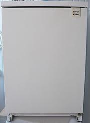 Холодильники Германия
