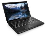 Купить ноутбук  Lenovo B570e