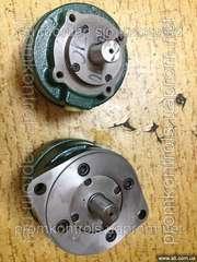 Насос пластинчатый БГ 12-24АМ (50 л ) БГ 12-24М (70 л )