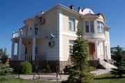 Продается жилой дом в Симферополе.