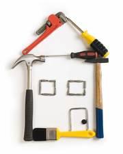 Все виды отделочных и фасадных работ,  комплексный ремонт помещений