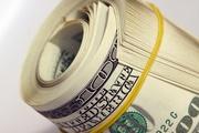 Кредит наличными на любые цели в Феодосии
