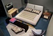 Все виды корпусной и мягкой мебели под заказ! Низкие цены!