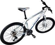 Велосипеды горные новые