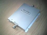 3G UMTS ретранслятор (повторитель) IFB SA 2100 MHz