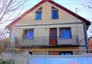 Срочно продам 3-х этажный дом на ул. Рухадзе со всеми коммуникациями