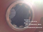 Редукторы 1Ц2У-250 с несимметричным полым валом